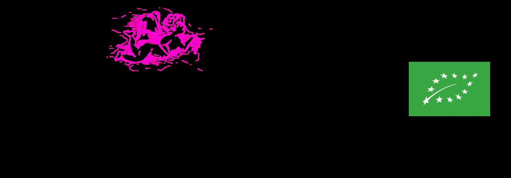 Domaine Deveza